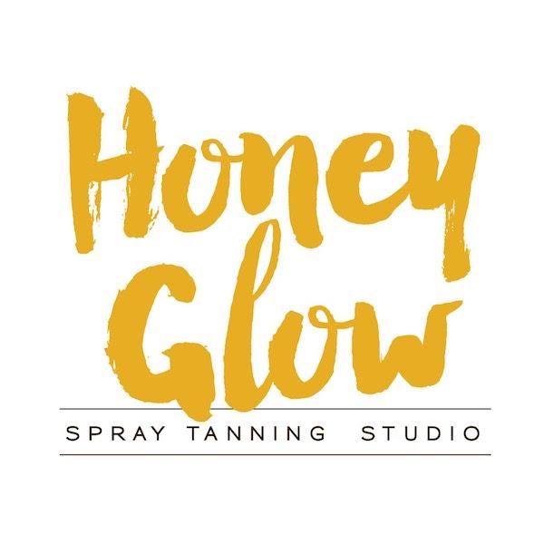 HONEY GLOW  SPRAY TANNING STUDIO