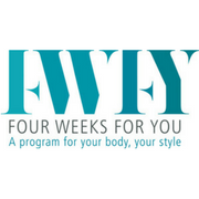 Four Weeks For You