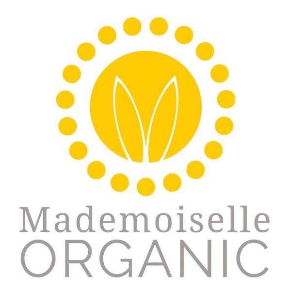 Mademoiselle Organic