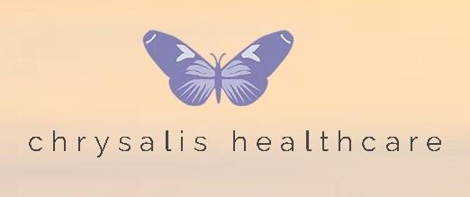 Chrysalis Healthcare